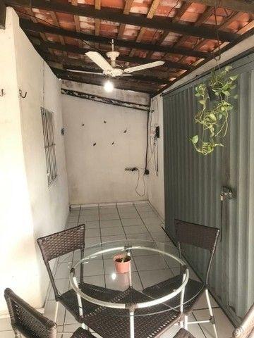 RC- Linda casa na Cabanagem - Foto 2