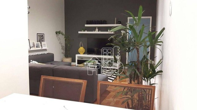 Apartamento à venda, 148 m² por R$ 960.000,00 - Copacabana - Rio de Janeiro/RJ - Foto 7