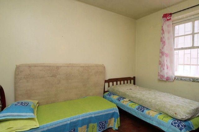 Apartamento 02 dormitórios a poucos metros do Mar - Foto 5
