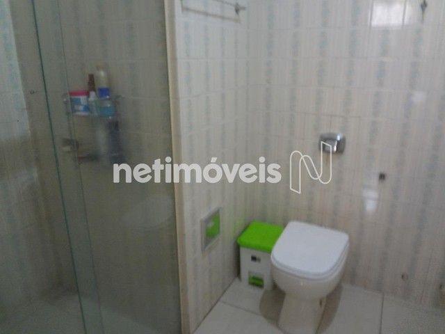Casa à venda com 4 dormitórios em Liberdade, Belo horizonte cod:338488 - Foto 15