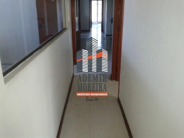 ANDAR para aluguel, 2 vagas, São Lucas - BELO HORIZONTE/MG - Foto 4
