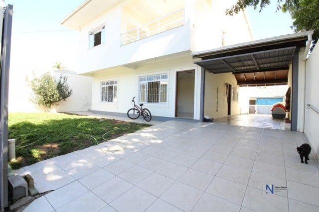 Casa Duplex para Venda em Balneário Florianópolis-SC