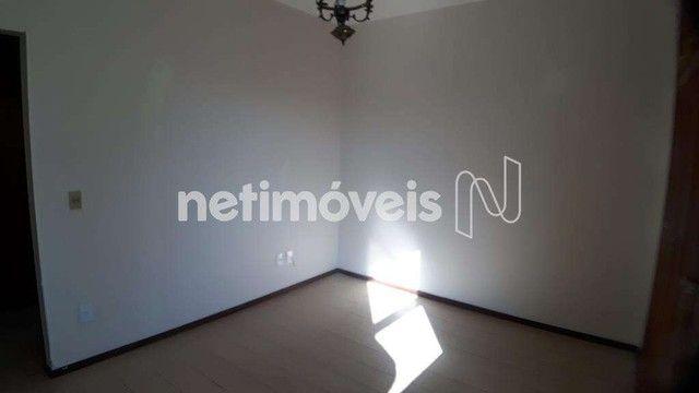 Apartamento à venda com 3 dormitórios em São josé (pampulha), Belo horizonte cod:802647 - Foto 17