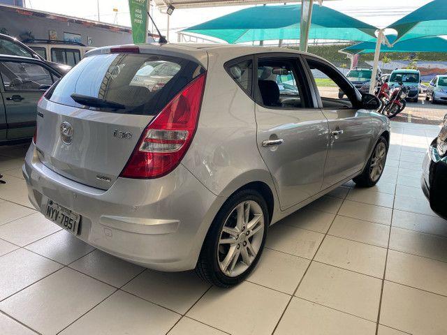 Hyundai I30 completo, recebo carro ou moto.  - Foto 6