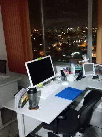 Escritório de contabilidade - Contador - Foto 5