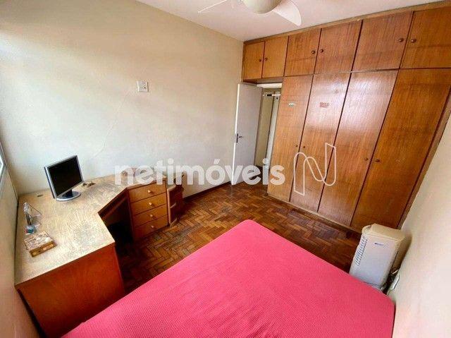 Apartamento à venda com 4 dormitórios em Padre eustáquio, Belo horizonte cod:522362 - Foto 15