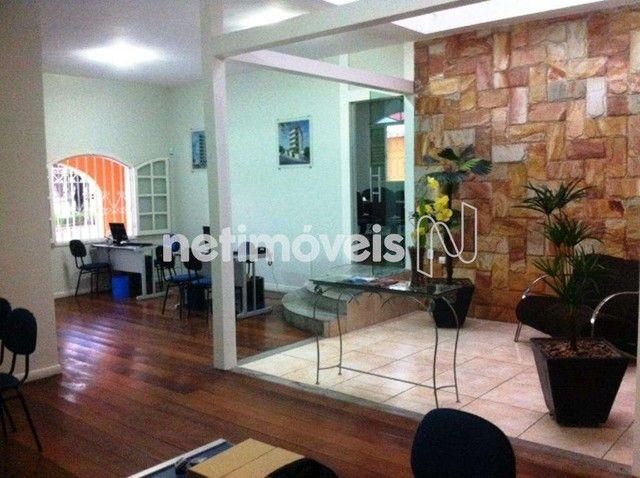 Casa à venda com 3 dormitórios em Castelo, Belo horizonte cod:104473 - Foto 5