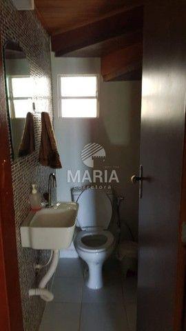 Casa dentro de condomínio em  Chã Grande/PE! código:4087 - Foto 10
