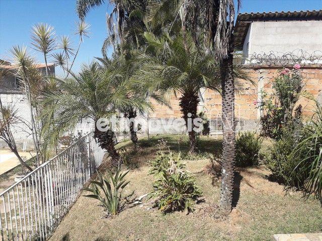 Casa à venda com 3 dormitórios em Trevo, Belo horizonte cod:765797 - Foto 18
