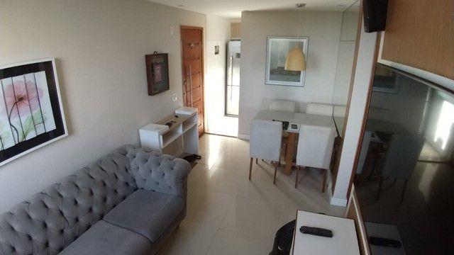 Venda ou locação de apartamento  - Foto 2