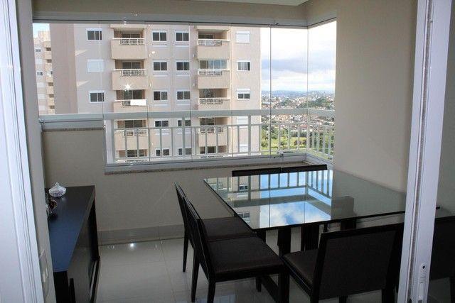 Apartamento à venda, 2 quartos, 1 suíte, 2 vagas, Caiçaras - Belo Horizonte/MG - Foto 20