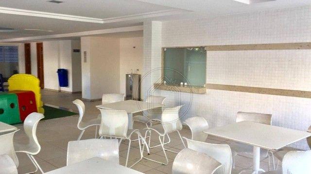 Apartamento com 3 dormitórios à venda, 90 m² por R$ 1.330.000,00 - Humaitá - Rio de Janeir - Foto 16