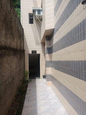 Sala Comercial - Venda
