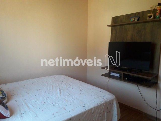 Casa à venda com 3 dormitórios em Trevo, Belo horizonte cod:765797 - Foto 6