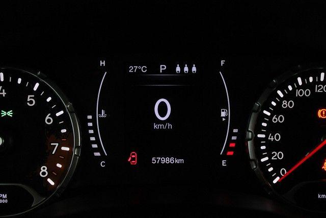 Jeep Renegade Longitude 1.8 4x2 (Aut) (Flex) - Foto 10