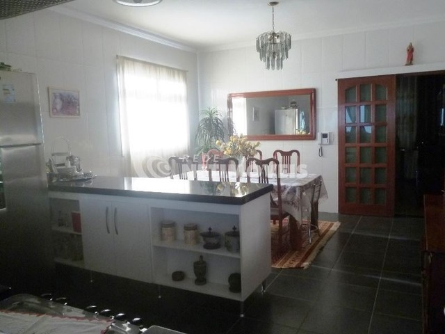 Casa à venda com 3 dormitórios em Trevo, Belo horizonte cod:440694 - Foto 13