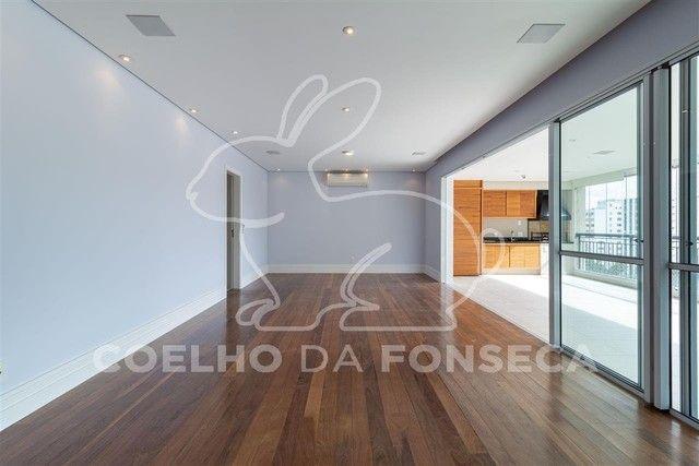 São Paulo - Apartamento Padrão - Vila Mariana