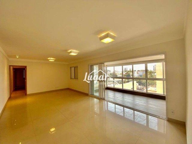 Apartamento com 3 dormitórios, 150 m² - venda por R$ 890.000,00 ou aluguel por R$ 2.800,00 - Foto 12