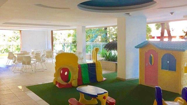 Apartamento com 3 dormitórios à venda, 90 m² por R$ 1.330.000,00 - Humaitá - Rio de Janeir - Foto 18