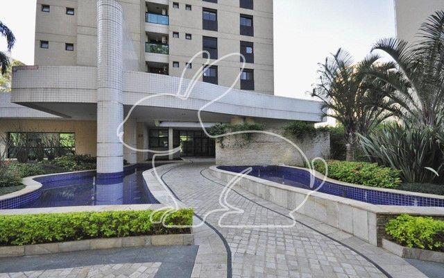São Paulo - Apartamento Padrão - Panamby - Foto 18