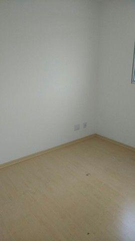 BETIM - Apartamento Padrão - Granja Verde - Foto 13