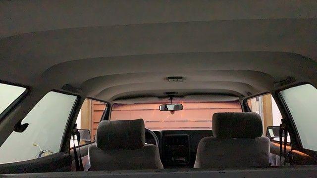 Caravan 88 - Foto 2