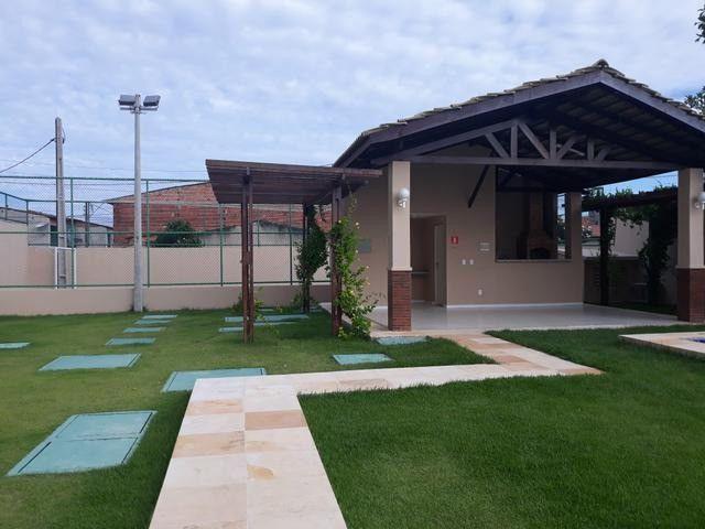 Apartamento Novo Próx ao Shopping Parangaba, 03 Quartos e Lazer Completo - Foto 3