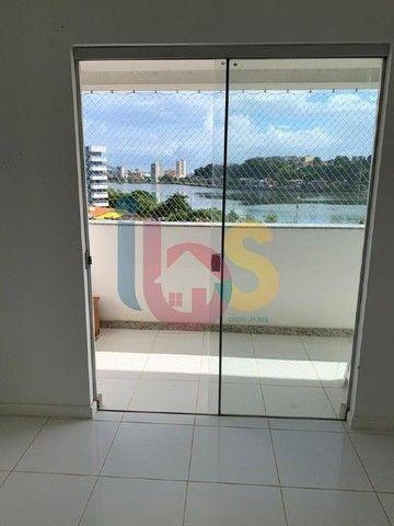Apartamento 3/4 no Pontal - Foto 6