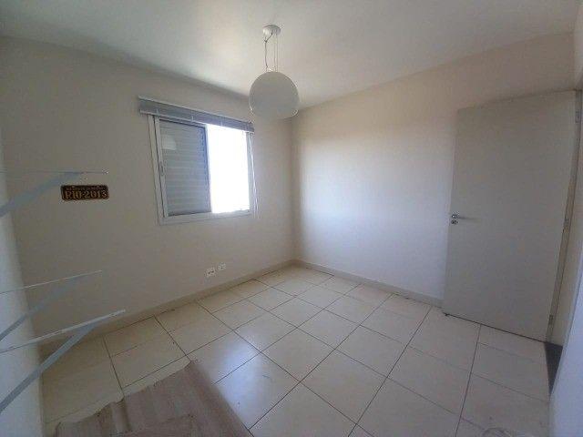 Apartamento à venda - Abaixo do mercado (Condomínio com piscina e elevador) - Foto 10