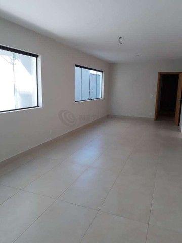Apartamento à venda com 4 dormitórios em Liberdade, Belo horizonte cod:389102
