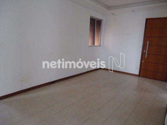 Apartamento à venda com 3 dormitórios em Castelo, Belo horizonte cod:429976 - Foto 10
