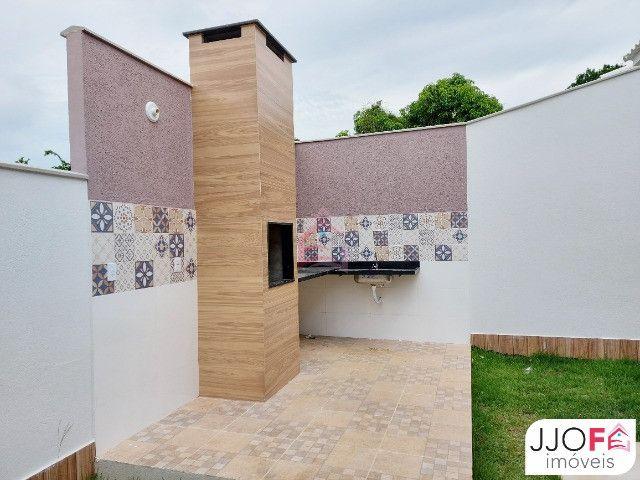 Casa à venda com 3 quartos próximo ao shopping de Inoã e com ótima mobilidade, Maricá - Foto 6