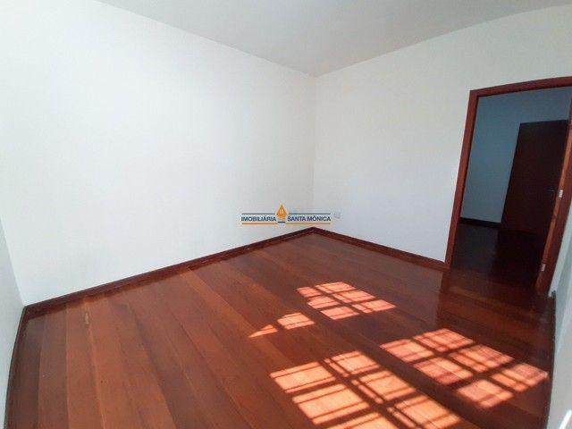 Casa à venda com 3 dormitórios em Santa amélia, Belo horizonte cod:15731 - Foto 6