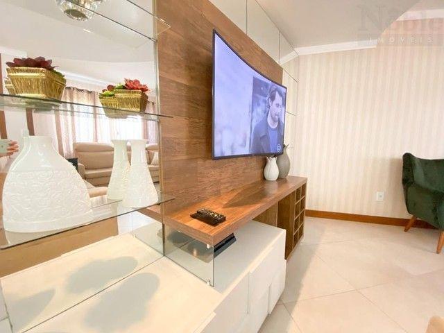 Excelente casa de 03 dormitórios no Centro de Torres/RS - Foto 8
