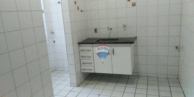 Belo Horizonte - Apartamento Padrão - Caiçaras - Foto 7