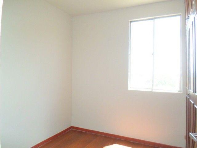 Apartamento para aluguel, 2 quartos, 1 vaga, Lagoinha - Belo Horizonte/MG - Foto 7