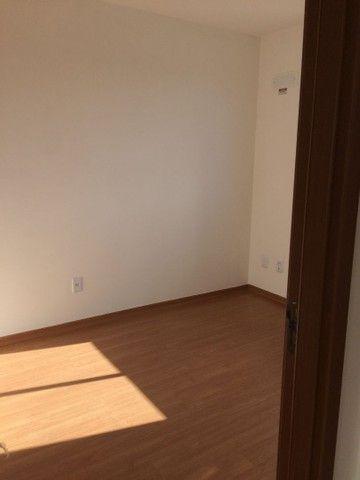 Apartamento no Tabuleiro dos Martins - Cond. Costa da Luz - Foto 9
