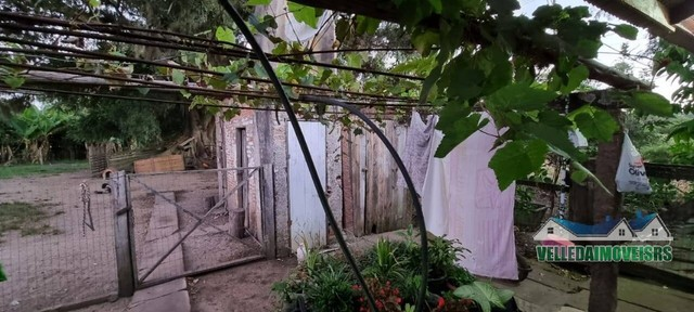 Velleda oferece bar da figueira, 2,3 hectares + ponto histórico de viamão - Foto 4