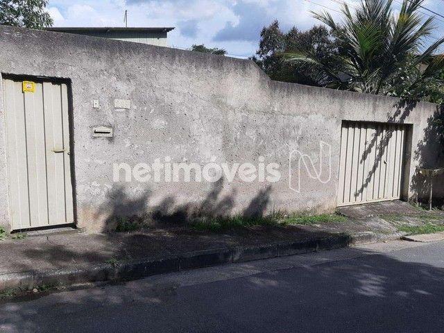 Terreno à venda em Trevo, Belo horizonte cod:788007 - Foto 11