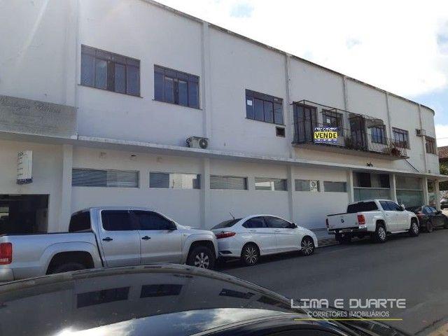 Apartamento Padrão para Venda em Centro Rio Negrinho-SC