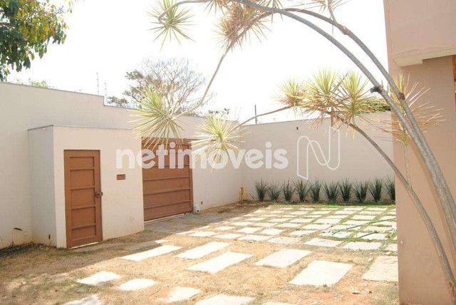 Casa à venda com 5 dormitórios em Trevo, Belo horizonte cod:806437 - Foto 16