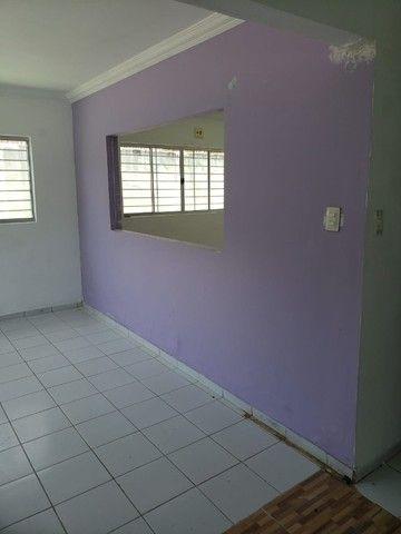 Casa de 200m² (área total 390m²) em Boa Viagem - Foto 9