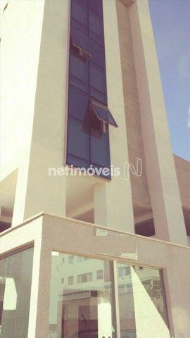 Apartamento à venda com 3 dormitórios em Manacás, Belo horizonte cod:760162 - Foto 3