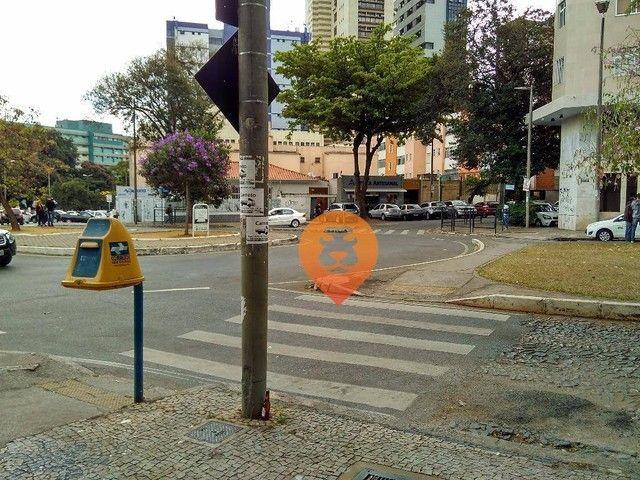 Belo Horizonte - Conjunto Comercial/Sala - Santa Efigênia - Foto 10