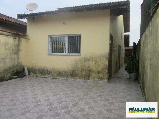 Casa com 2 dorms, Vila Seabra, Mongaguá - R$ 180 mil, Cod: 828516 - Foto 11