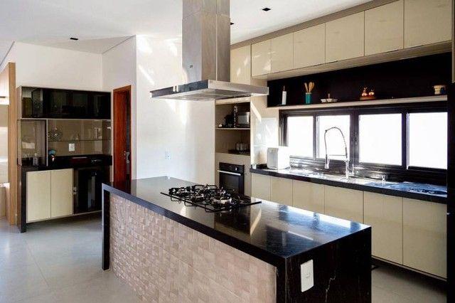 Casa a venda em Condomínio em Indaiatuba - Foto 4