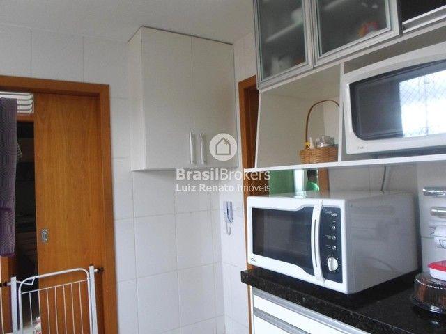 Apartamento à venda 3 quartos 1 suíte 2 vagas - Padre Eustáquio - Foto 16