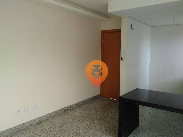 Belo Horizonte - Apartamento Padrão - Lourdes - Foto 10