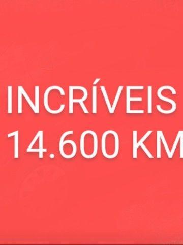 Ka 14.600Km Único dono De Petrópolis - Foto 3