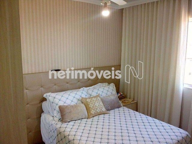 Apartamento à venda com 4 dormitórios em Santa terezinha, Belo horizonte cod:397981 - Foto 17